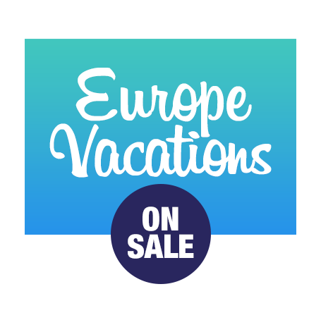 Best Online Travel Agency For All Inclusive Vacations To Europe