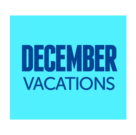 December vacation packages on sale for Best vacation deals in december