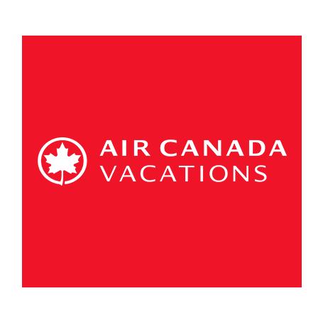 Travel deals air canada