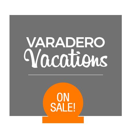 """""""Varadero"""