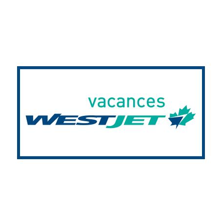 Vacances westjet prix les plus bas derni re minute for Meilleur prix hotel derniere minute