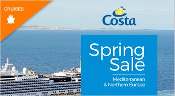 Cheap Cruises Caribbean Mexico Alaska Europe