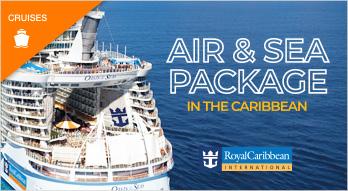 Cheap Cruises - Caribbean, Mexico, Alaska, Europe | itravel2000 com